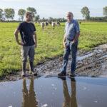 Caring Farmer Hoeve Ackerdijk @Gabriela Hengeveld_1