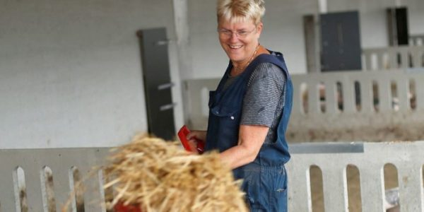 Annechien-ten-Have-1-750x350|farmer 1|farmer2