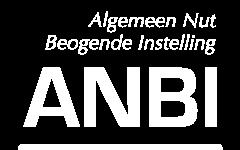 anbi-algemeen-nut-beogende-instelling-logo-transparant