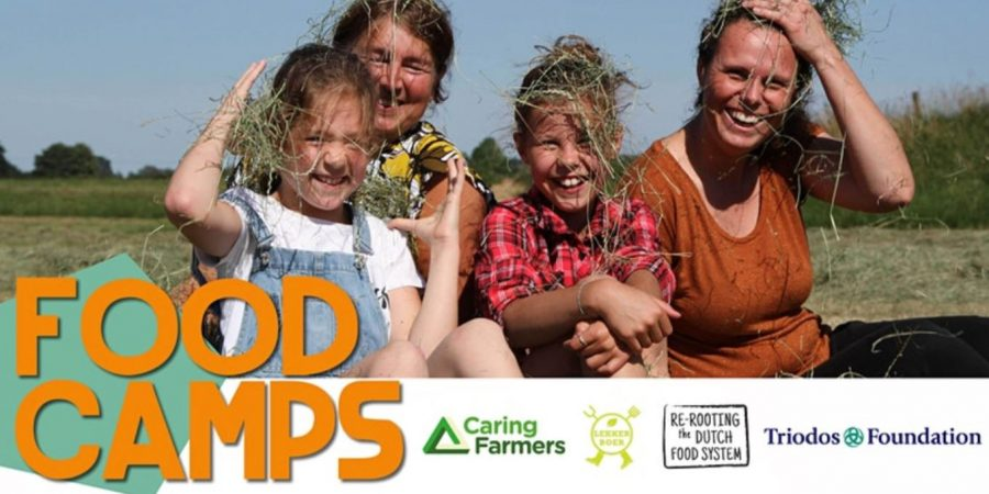 foodcamps