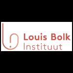 Louis Bolk Instituut