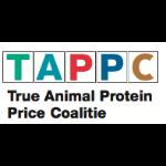 TAPP Coalitie